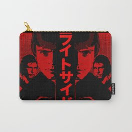 Raitosaido Carry-All Pouch