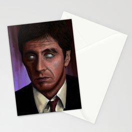 Tony Stationery Cards