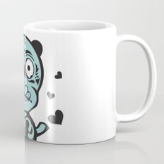 El Panda Dos Mug