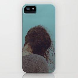 heathen iPhone Case