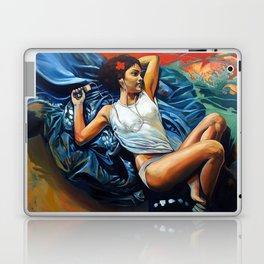 Yann Laptop & iPad Skin