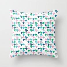 Toothless #3 Throw Pillow
