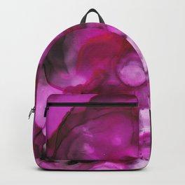 Ink 5 Backpack