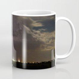 I-25 Strike Coffee Mug