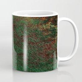 RareEarth 08 Coffee Mug
