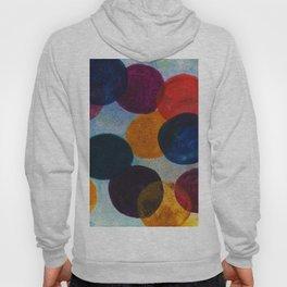 Abstract No. 375 Hoody