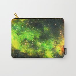 Symphony Carry-All Pouch