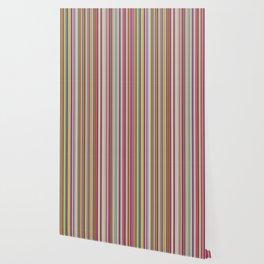 Stripes & stripes Wallpaper