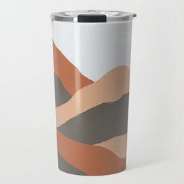 MOUNTAIN BOG Travel Mug