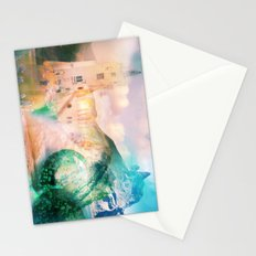 Antiquity [link in description for beter view] Stationery Cards