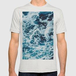 Lovely Seas T-shirt
