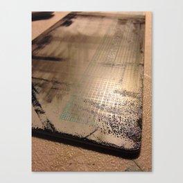 print me Canvas Print