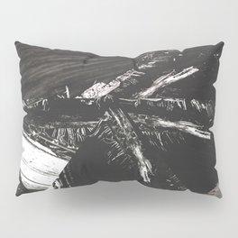 Manipulation 114.0 Pillow Sham