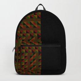 sovereign. Backpack