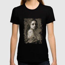 La luxure T-shirt