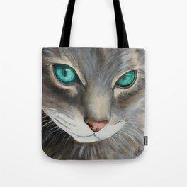 My Xena Tote Bag