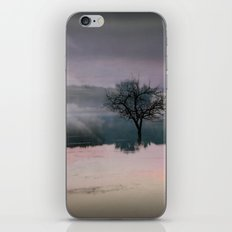Deliverance iPhone & iPod Skin