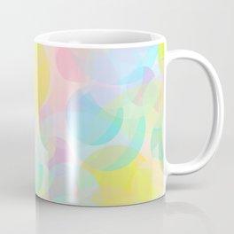 Bubble Days Coffee Mug