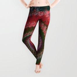 for leggins and more -11- Leggings
