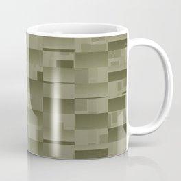 UpscaleNeo 10 Coffee Mug