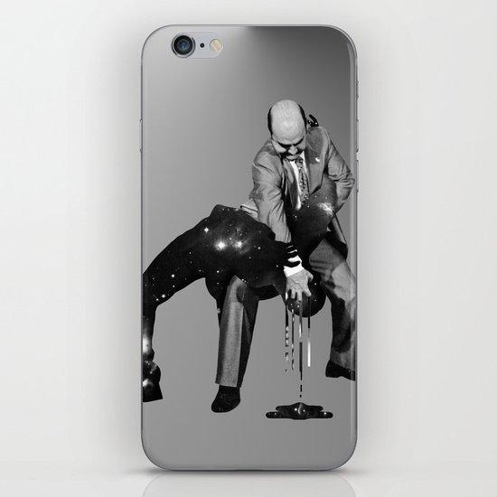 Kata iPhone & iPod Skin