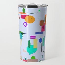 02262017 Travel Mug
