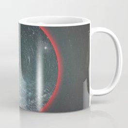 LOOK! No.1 Coffee Mug