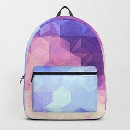 GEO#5 Backpack