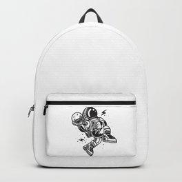 billionaire boys club Backpack