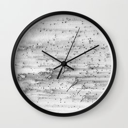 Universe by exident Wall Clock