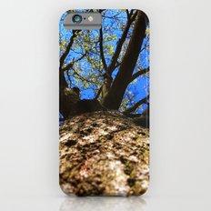 Look Up! Slim Case iPhone 6s