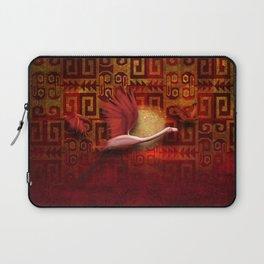 Pariguana II Laptop Sleeve