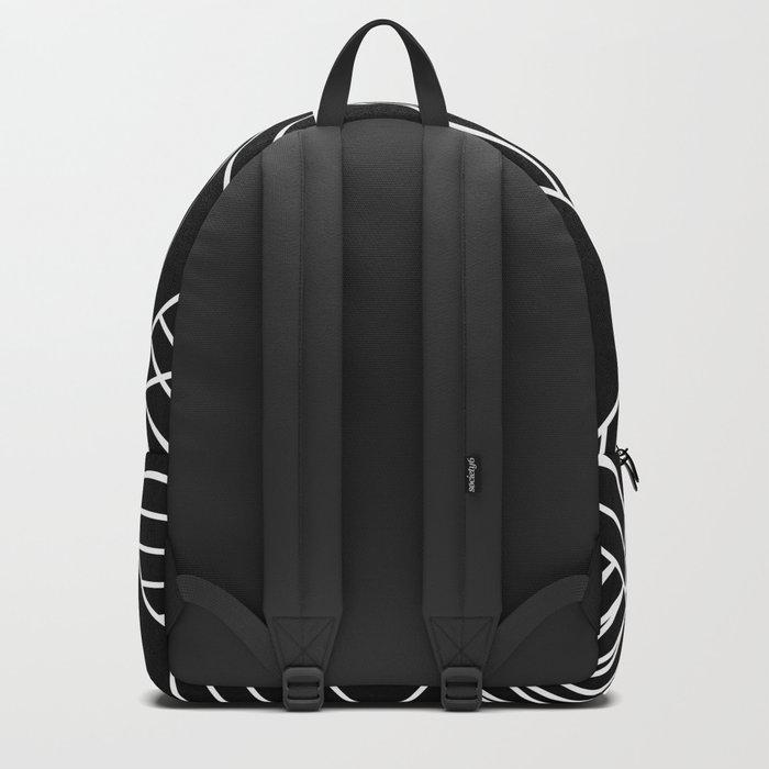 Whackadoodle Backpack