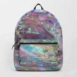 Prismatic Ocean of Light IV Backpack
