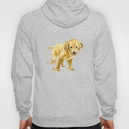 Happy Pup Hoody