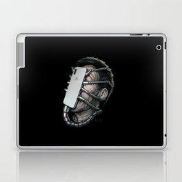 Xenomorphone Laptop & iPad Skin
