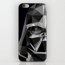 DV iPhone Skin