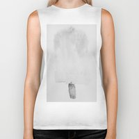popsicle Biker Tanks featuring Popsicle by short stories gallery