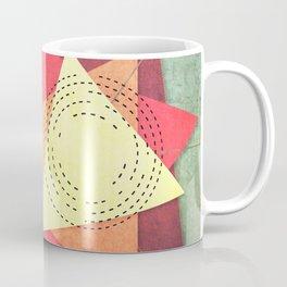 Coherence 2 Coffee Mug