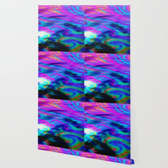 Soap Bubble 4 Wallpaper