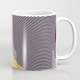LCDLSD Coffee Mug