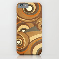 retro fit iPhone 6s Slim Case