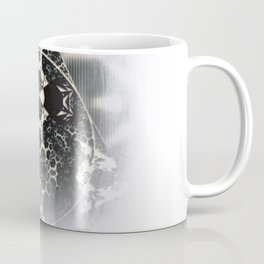 Exchanged Coffee Mug
