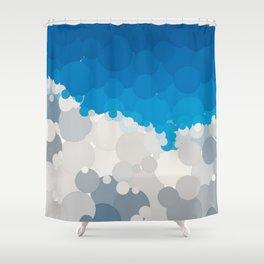Landscape 18.03 Shower Curtain