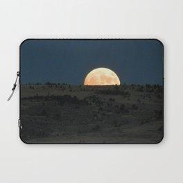 Peek-A-Boo Laptop Sleeve