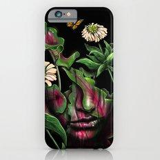 Felicity Slim Case iPhone 6s