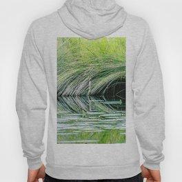 Wetlands (1) Hoody