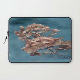Dried Beauty Laptop Sleeve