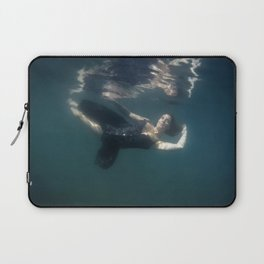 Lucid State Laptop Sleeve