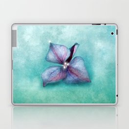 LONGING FOR SPRING Laptop & iPad Skin